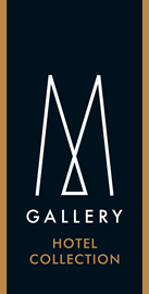 The Galata İstanbul Hotel – Mgallery By Sofitel