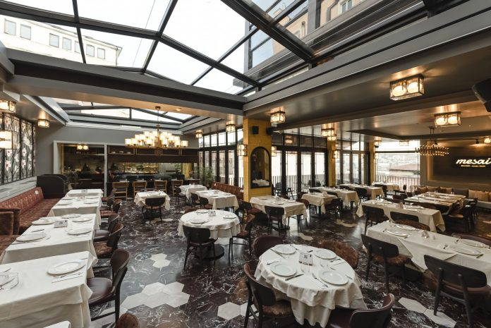 restaurant-ve-bar